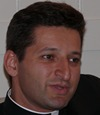 Père Vincent de MELLO