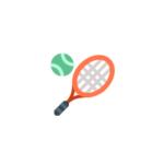 Tennis loisirs