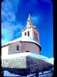 1039 CZ Eglise