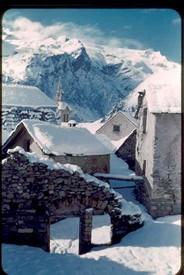 1041 Le village