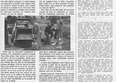 ABC Janv 1977-3