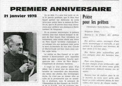 ABC Janv 1977