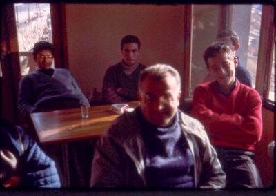 Diapos 2002