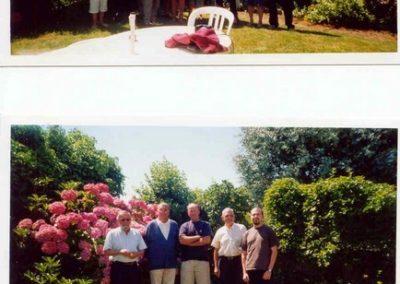 ETE 2002-14
