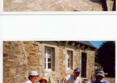 ETE 2002-20