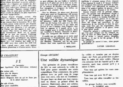 Gr Leclerc et St Martin 01-1956