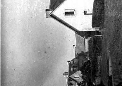 Ker Louis -St Yves 1924