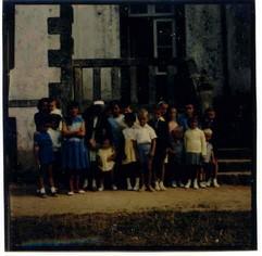 Ker Maria 1950-2
