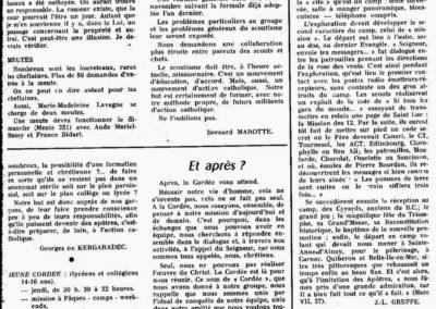 La Cordée et St Martin 11-1957-2