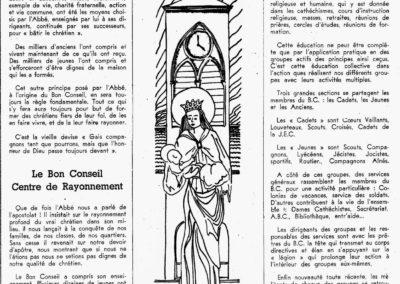 N° spécial 1945-2