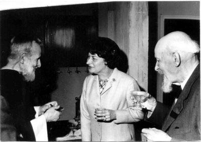 P.Brelet,M.Rothmann,Mr Poutriquet