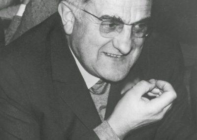 Paul GUYOT