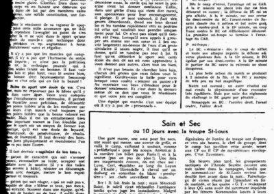 les sports 04-1950-2