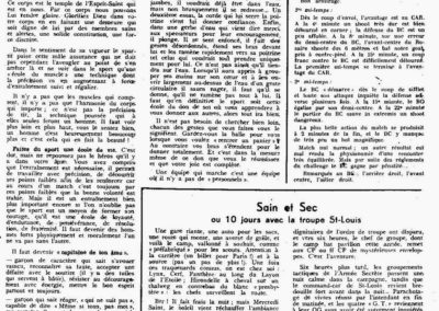 les sports 04-1950-2(1)