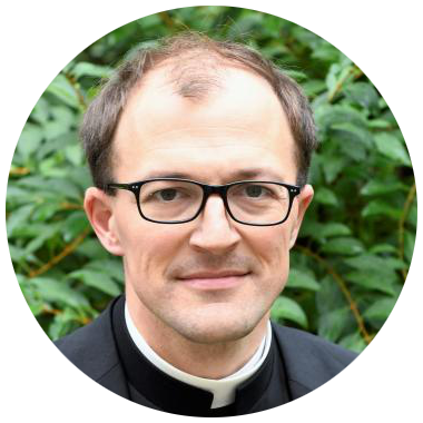 Père Nicolas CHAPELLIER