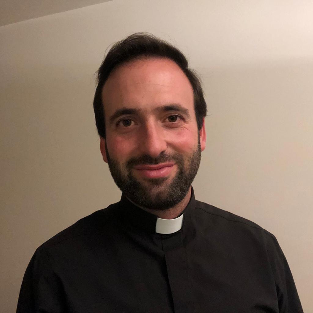 Père Francisco DOLZ
